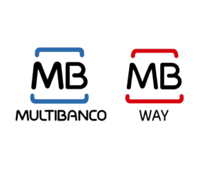 Doar com Multibanco ou MBWay
